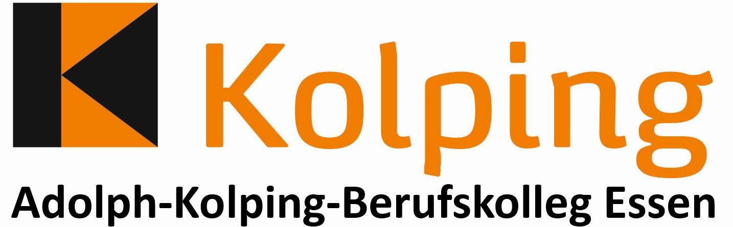 Adolph Kolping-Berufskolleg